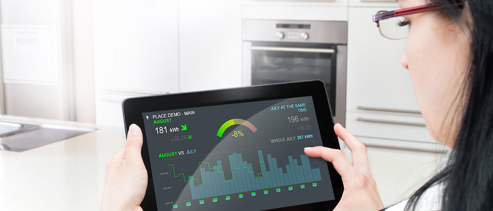 Sie Wollen Ihre Energieeffizienz Steigern Und Ihre Energiekosten Dauerhaft  Senken? Hier Gibt Es Praxis Anleitungen Die Funktionieren. Wirklich!