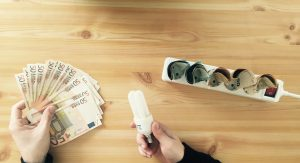 Energieeffizenz, Energie kosten Sparen, Energy, safe money, Energiekosten