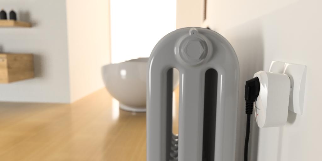 stromverbrauch und stromkosten berechnen mit unseren energiemonitor smart cost. Black Bedroom Furniture Sets. Home Design Ideas